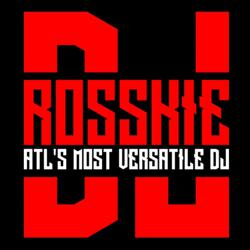 ROSSKIE RADIO Clubhouse