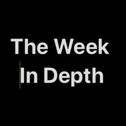 The Week In Depth Clubhouse