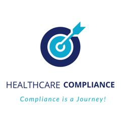Healthcare Compliance  Clubhouse