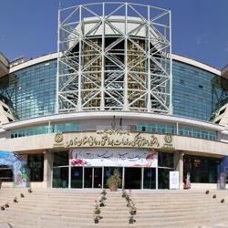 علوم پزشکی شیراز Clubhouse