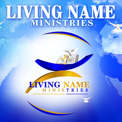Living Name Ministries Clubhouse