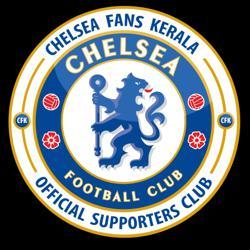 CHELSEA FANS KERALA Clubhouse