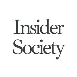 Insider Society Clubhouse