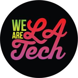 Los Angeles Tech Community Clubhouse