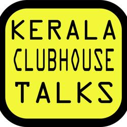 KERALA CLUBHORSE TALKS Clubhouse