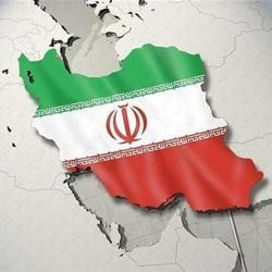 Iranian conversation Clubhouse