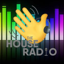 The House Radio Clubhouse