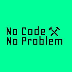 No Code No Problem Clubhouse