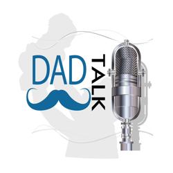 Dad Talk Clubhouse