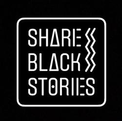 Share Black Stories Clubhouse