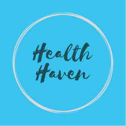 Health Haven  Clubhouse