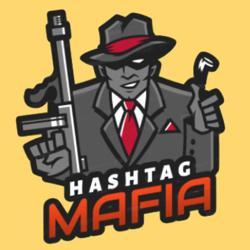 Hashtag MAFIA Clubhouse