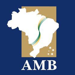AMB - Associação dos Magistrados Brasileiros Clubhouse