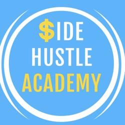 Side Hustle Academy Clubhouse