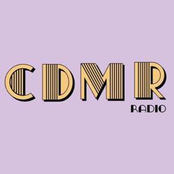 CDMR Radio Clubhouse