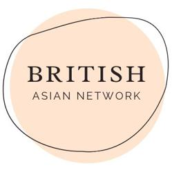 British Asian Network  Clubhouse