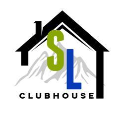 Sierra Leone Clubhouse