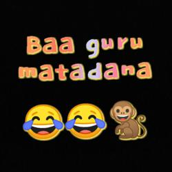 Baa_guru_matadana.... Clubhouse