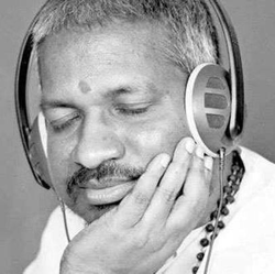 Ilayaraja Tamil songs Clubhouse