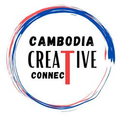Cambodia Creative Connect Clubhouse