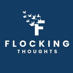 Flocking Thoughts Clubhouse