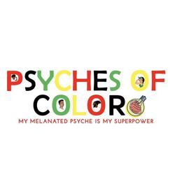 Psyches of Color (POC) Clubhouse