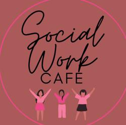 Social Work Cafe  Clubhouse