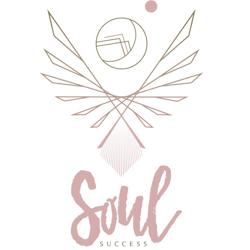Soul Success Clubhouse