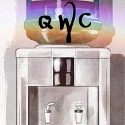 The Queer Water Cooler Clubhouse