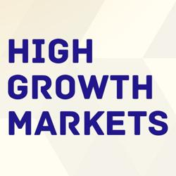 High Growth Markets Club Clubhouse