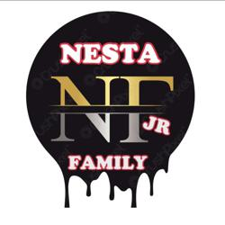 Nasta JR family Clubhouse