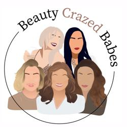 Beauty Crazed Babes Clubhouse