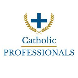 Catholic Professionals Clubhouse