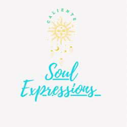 Soul Expressions Clubhouse