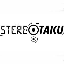 StereOtaku Clubhouse