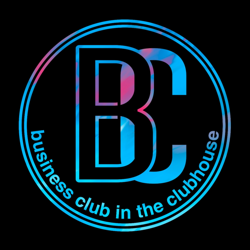 BUSINESSc Clubhouse