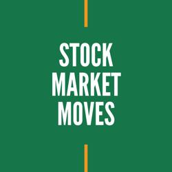 Stock Market Moves Clubhouse