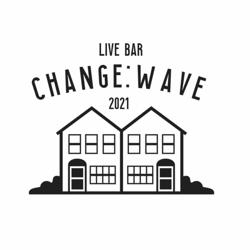 Change Wave Clubhouse