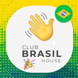 CLUB BRASIL  Clubhouse