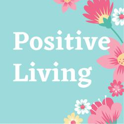 Positive Living  Clubhouse