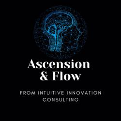Ascension & Flow Clubhouse