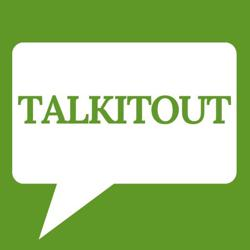 TALK IT OUT Clubhouse