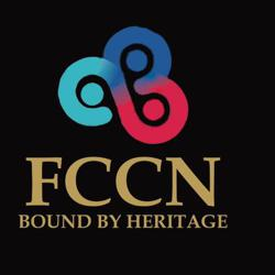 FCCN Clubhouse