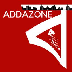 Bong addazone Clubhouse