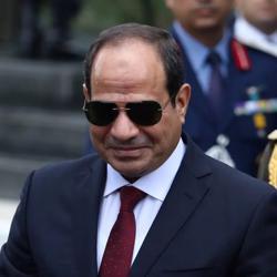 تحيا مصر تحيا السيسي Clubhouse