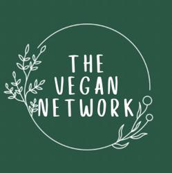 The Vegan Network Clubhouse