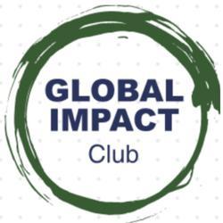 Global Impact Club Clubhouse