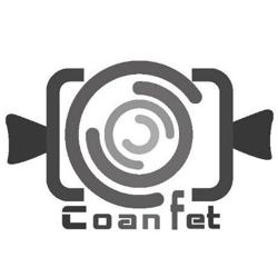 Coanfet کانفت Clubhouse