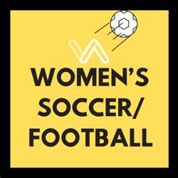Women's soccer / football Clubhouse