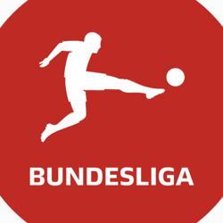 Bundesliga Clubhouse